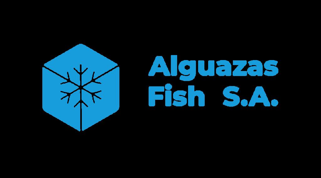 azul-alguazasfish