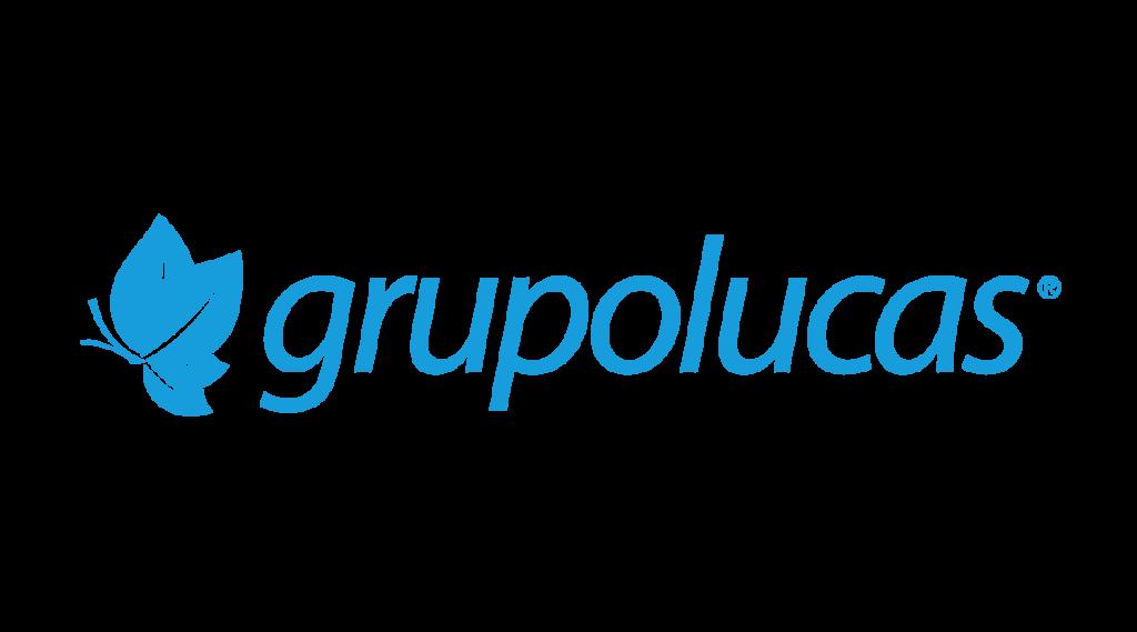 azul-grupolucas