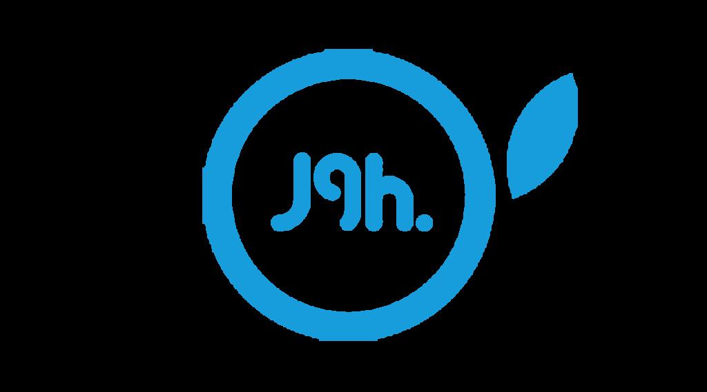 azul-jgh